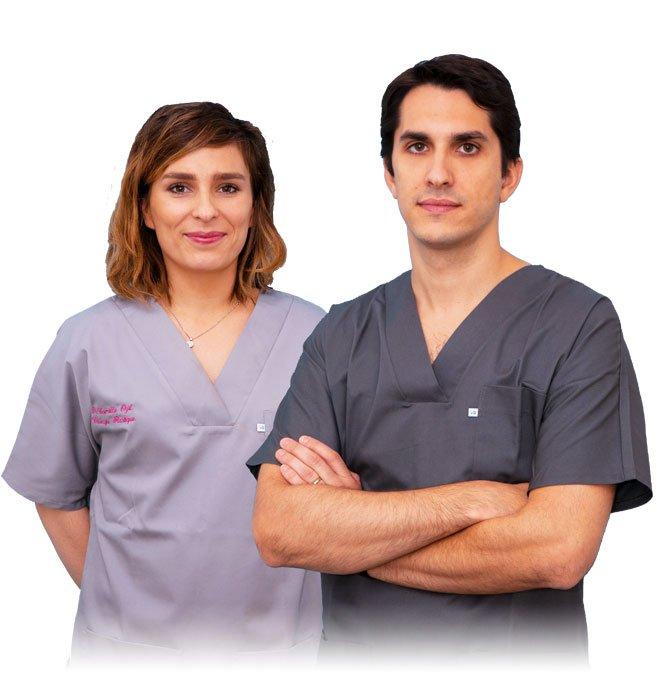 reconstruction mammaire après cancer avec ou sans prothèse mammaire à Paris