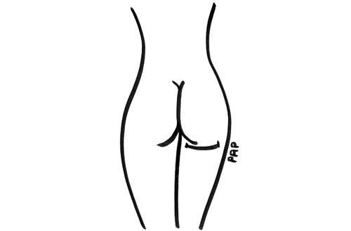 Reconstruction mammaire sans prothèse avec la cuisse : le lambeau PAP à Paris fait appel à la microchirurgie