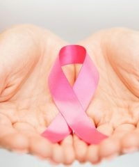 reconstruction mammaire après mastectomie aide au choix de la technique